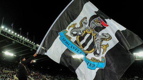 Newcastle 7-10-2021