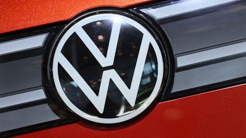 Tschüss, Handschaltung! Volkswagen verkündet das Ende der geliebten Knüppel