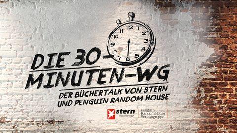 Die Frankfurter Buchmesse im Livestream