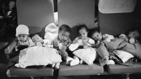 Operation Babylift