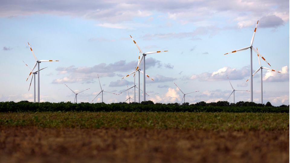 Hohe Energiepreise zwingen Stromanbieter in die Knie