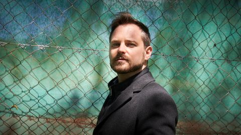 Michael Wirler
