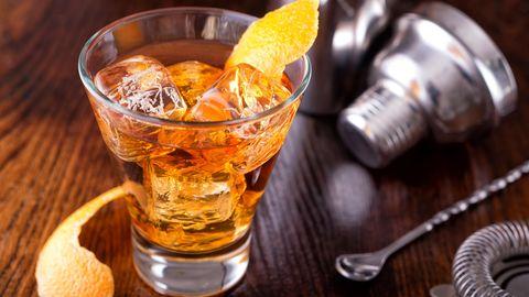 Brandy-Drink B&B