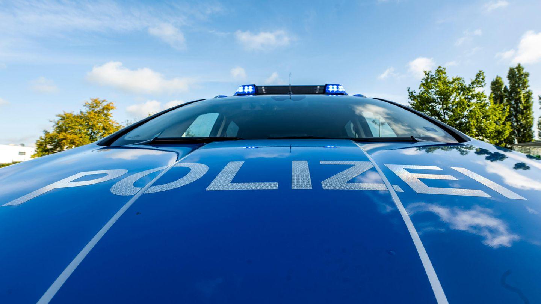 """Rheinland-Pfalz: Zwei Leichen in Bitburg entdeckt – Polizei geht von """"Beziehungstat"""" aus"""