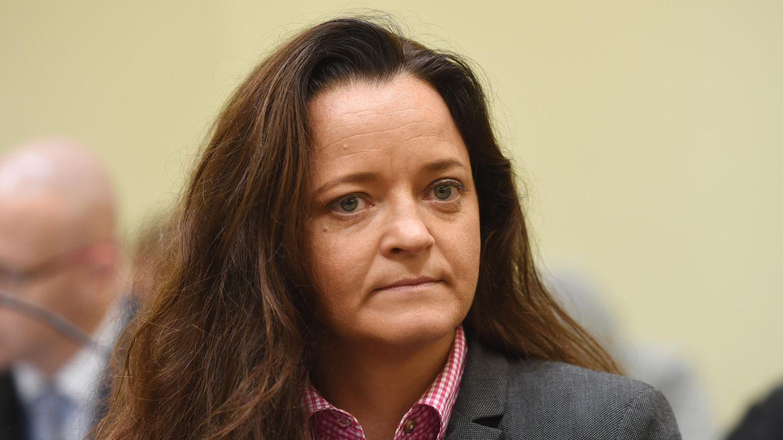 News von heute: NSU-Urteil: Zschäpe will lebenslange Freiheitsstrafe offenbar nicht hinnehmen