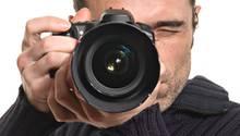 """Der Test zeigt, dass alle Systemkameras zumindest """"gute"""" Bilder machen"""