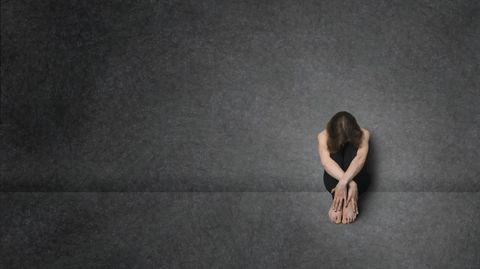 Depressionen werden heute besser erkannt als früher