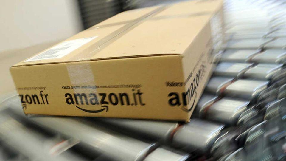 Amazon ist bei einigen Highlights meist der billigste Anbieter - beim Großteil des Sortiments gibt es aber günstigere Alternativen