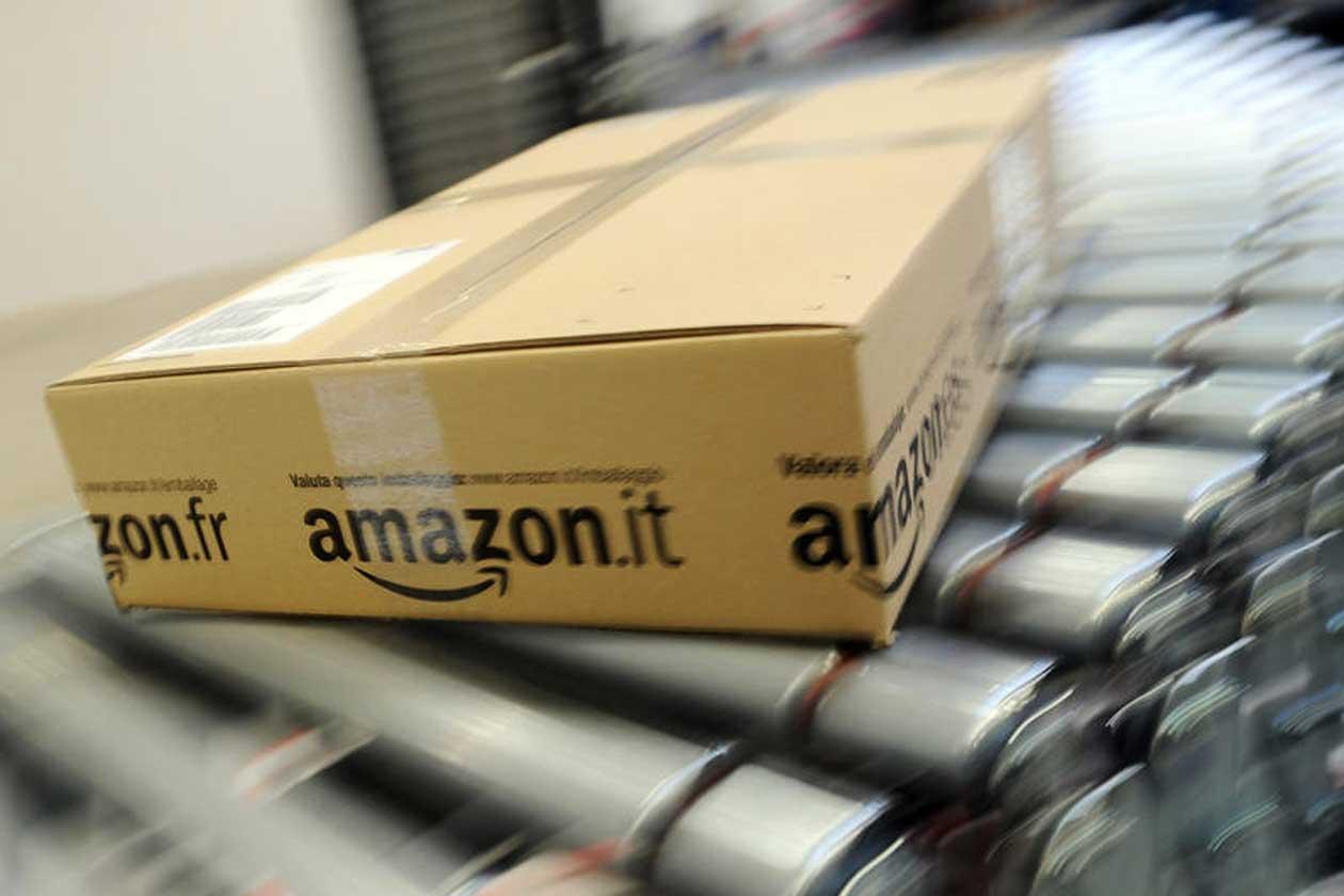 Amazon: So trickst der Online-Händler bei den Preisen | STERN.de