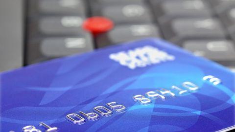 Bei der Schufa gespeicherte Kreditdaten sind manchmal fehlerhaft.