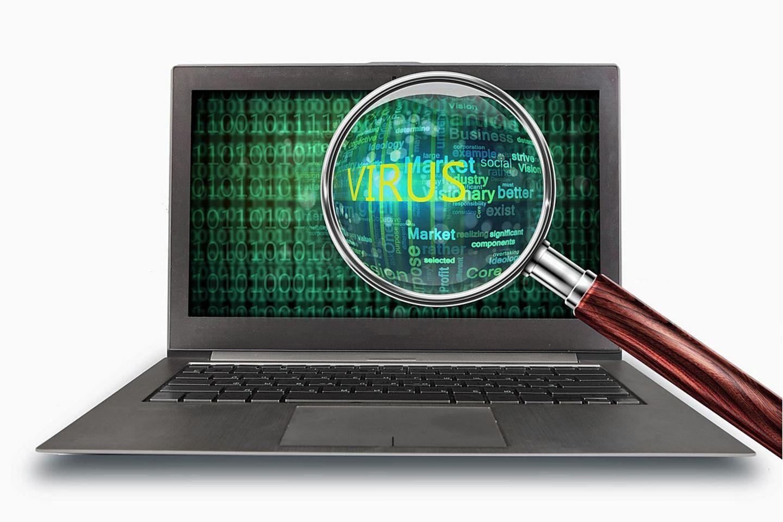 Mit der richtige Software sind Viren und Trojaner schnell gefunden. Aber welches Programm ist das Beste?