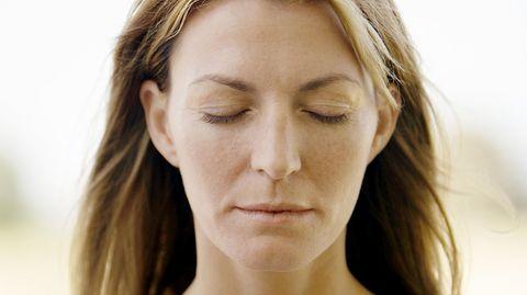 stern-Kolumne Dobelli: Sie selbst: Würden Sie Ihr Leben noch einmal von vorne beginnen?