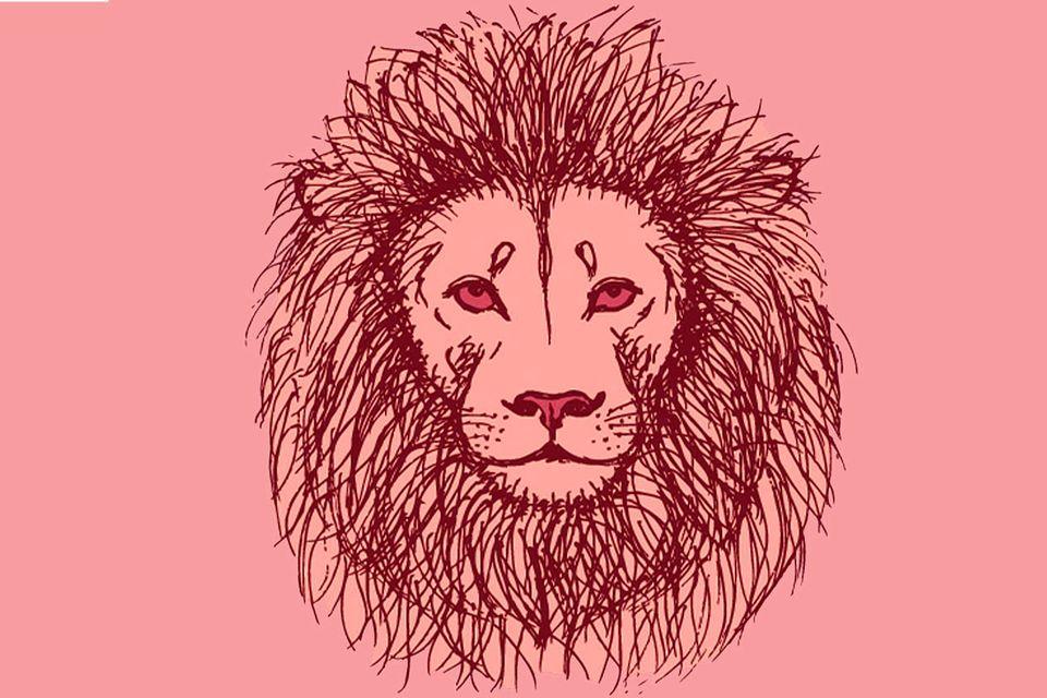Jupiter sorgt bis September für Überschwang und Lebensfreude für Löwen