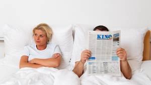 Kuscheltyp, leidenschaftlicher Verführer oder Gewohnheitstyp - welcher Beziehungstyp ist bei Ihnen am stärksten ausgeprägt?