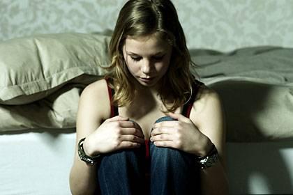 Ungesunder Stress: Jedes vierte Kind in Deutschland leidet unter psychischen Störungen