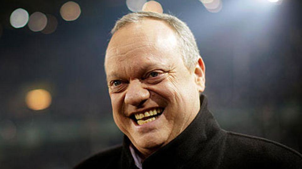 Rolf Töpperwien