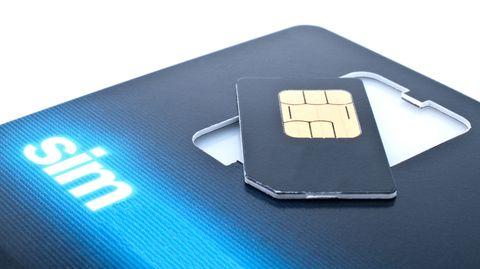 Eigentlich wollte Apple das Ende der SIM-Karte, doch die Provider nehmen den Machtverlust nicht so einfach hin.