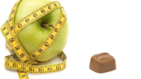 Gewohnheiten ändern: 13 Tipps wie Sie nachhaltig gesünder leben können