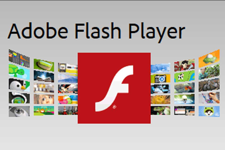 Erneut wurde eine Sicherheitslücke im Adobe Flash Player entdeckt. Das Update erscheint noch diese Woche.