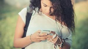 Das Handy - eine große Gefahr für unsere Gesundheit?