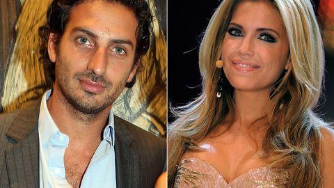 Der französische Unternehmer Guillaume Zarka soll seit rund einem Monat mit Sylvie van der Vaart liiert sein.