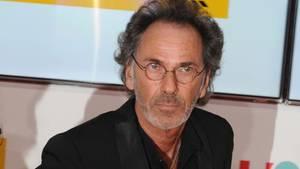 """Hugo Egon Balder hat nach Jahren sein Konzept """"Der Klügere kippt nach"""" bei einem Sender untergebracht"""