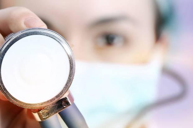 Die WHO hat in einem Report untersucht, wie es um die Gesundheit der Menschen in Europa steht