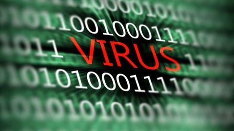 Welches Antivirenprogramm ist empfehlenswert? Das Sicherheitsinstitut AV-Test hat 25 getestet.