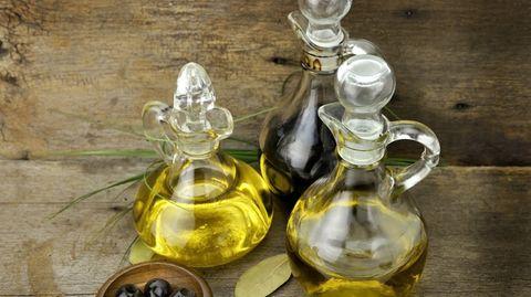 Miese Olivenöl-Ernte in Italien und Spanien: Warum nächstes Jahr gepanscht werden könnte
