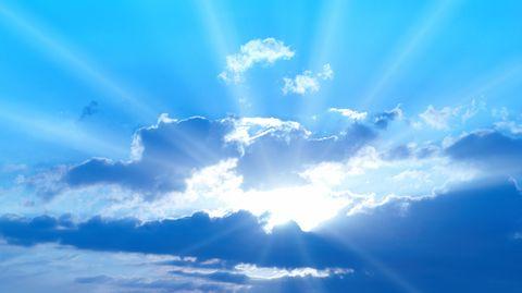 stern-Kolumne Dobelli: An was glaubt Gott?
