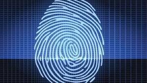 """Die Tracking-Technologie """"Canvas Fingerprinting"""" verfolgt Nutzer quer durchs Web"""