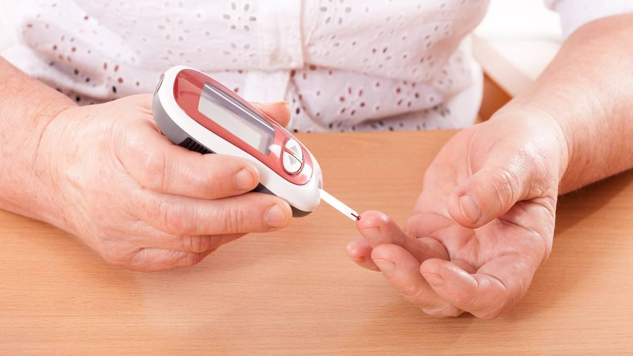 polyspectran tropfen schwangerschaftsdiabetes