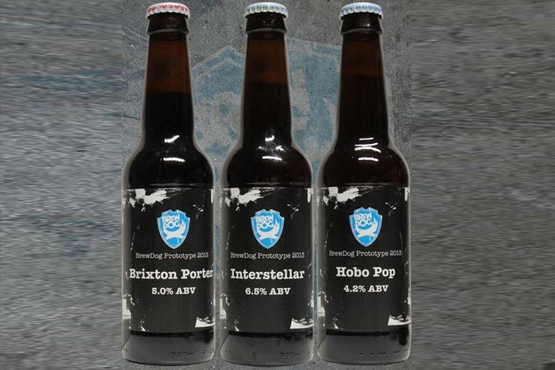 16.000 gestohlene Bierflaschen: Ein kurioser Diebstahl sorgt in Großbritannien für Schlagzeilen.