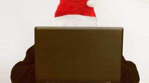 Wenn Geschenke zur Drohung werden: Die Sony-Hacker versprechen zu Weihnachten weitere Leaks aus dem Bestand des Filmstudios.