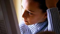 Kinder sollten mit der nötigen Kompetenz ausgestattet werden, bevor sie im Internet surfen