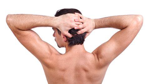 Wenn der Rücken schmerzt, sind Übungen oft sinnvoller als Medikamente