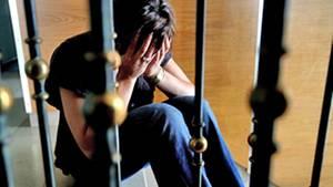 Nach dem Missbrauch durch seinen vermeintlichen Arbeitgeber, zog sich das Opfer über Wochen zurück