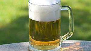 Der Hefestamm, der Lager-Bier möglich machte, stammt aus Patagonien