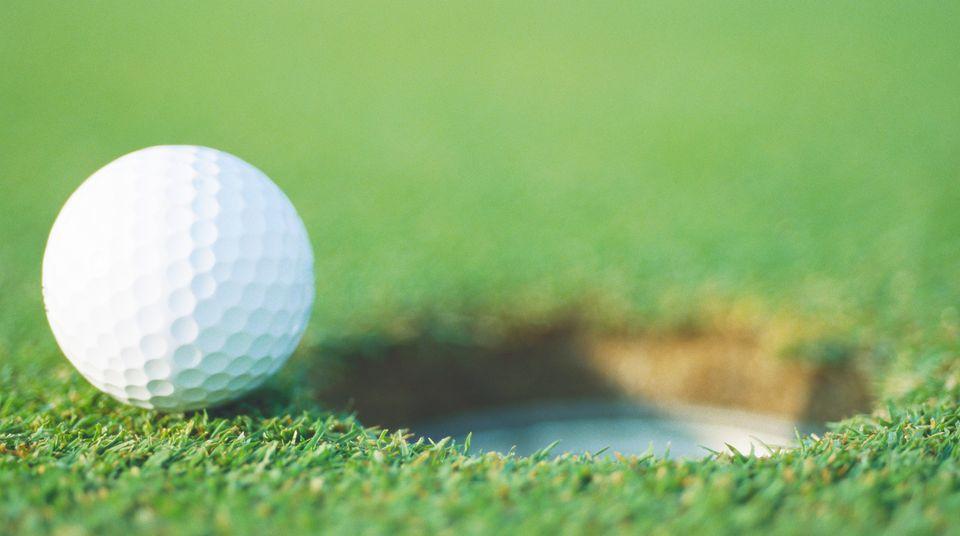 In Deutschland boomt der Golfsport noch immer - ebenso wie in fast allen anderen Ländern