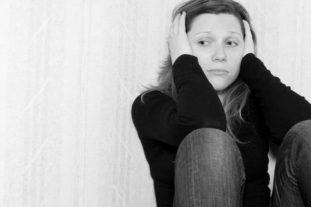 Ansprechen oder in Ruhe lassen? Klare Worte oder in Watte packen? Viele Angehörige wissen nicht, wie sie mit Depressiven umgehen sollen.