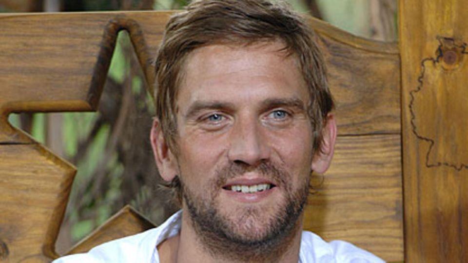 """Dschungelcamp-Gewinner Peer Kusmagk: Der """"König"""" rechnet mit der Busch-Bande ab"""