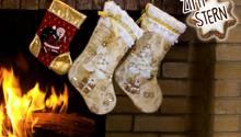 Weihnachten - Zeit der großen und kleinen Geschichten fürs Herz. Die stern.de-Redaktion teilt mit Ihnen ganz persönliche Erlebnisse rund ums Fest. Dominik Brücker erzählt von seinem amerikanischen Weihnachtsfest mit Ersatzfamilie.