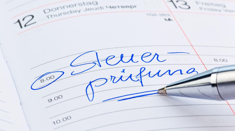 Bei der Steuererklärung 2011 gibt es eine Reihe von Änderungen, die sich auszahlen können