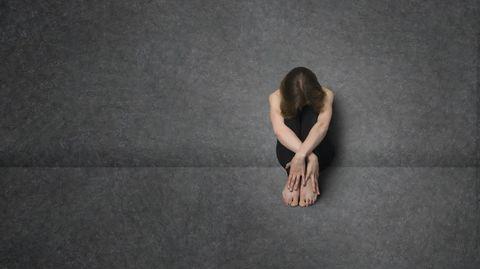 """Die Aktion """"Ich bin in Therapie"""" soll helfen, Menschen mit psychischen Erkankungen zu entstigmatisieren. Experten halten die Kampagne für kritisch."""