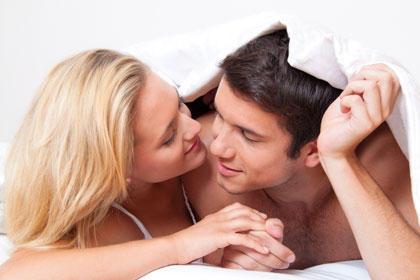 Taubblinde Dating