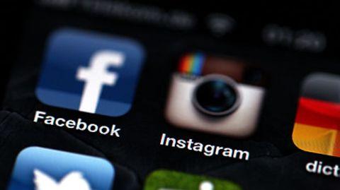 Sicherheitslücken bei Smartphones: Stiftung Warentest warnt vor mitteilungsfreudigen Apps