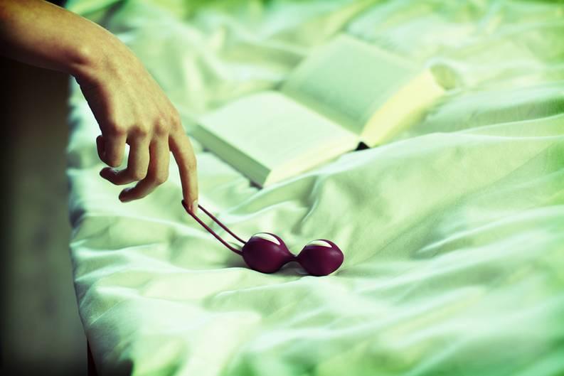 liebeskugeln für was vibrator anal einführen
