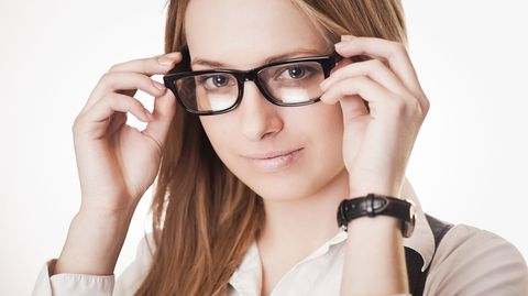 Haben Sie den Durchblick? Beim Optiker zahlen viele Kunden am Ende drauf.