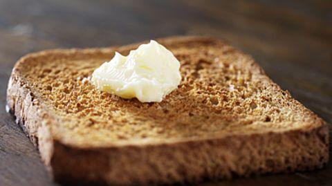 Ernährungswissenschaftler streiten, wie viel Fett ist gesund ist