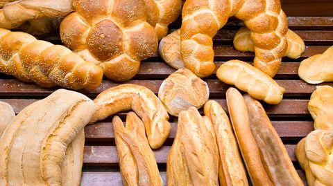 Allergene in losen Lebensmitteln sollen künftig auch gekennzeichnet werden